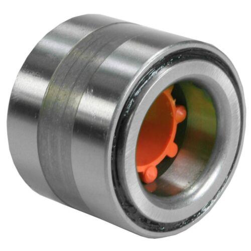 -PAIR Rear Wheel Bearing /& Seal Set For 2004-07 SUBARU IMPREZA WRX STI