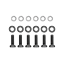 DRAW-TITE-CLASS-III-IV-75237-TOYOTA-SIENNA-04-17-EXCEPT-SE-15-17-SE-15-17