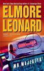 Mr. Majestyk by Elmore Leonard (2002, Paperback)