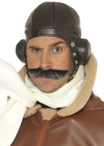 40/'s Fighter Pilot Flying Helmet