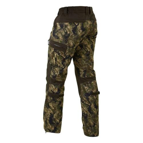 ShooterKing huntflex Pantaloni Foresta Mist
