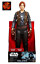 Star-Wars-Rogue-One-Jyn-Erso-Big-Figure-blaster-18-inch-Toy-Action-Figure-NEW thumbnail 1