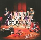 Bread And Circuses by The View (CD, Mar-2011, Columbia (USA))
