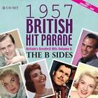 The 1957 British Hit Parade: The B Sides Part 1 von Various Artists (2016)
