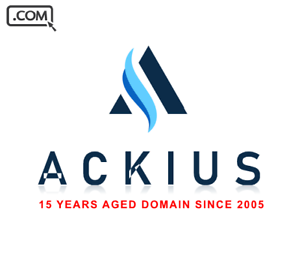 Ackius-com-Brandable-Domain-Name-for-sale-BUSINESS-BRAND-DOMAIN
