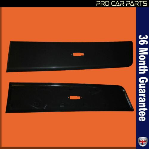 FIAT DUCATO Trim Moulding Strip REAR RIGHT 8547Z0