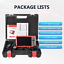 thumbnail 9 - LAUNCH X431 CRP909X Auto Diagnostic Tool OBD2 Scanner TPMS ALL SYSTEM as MK808