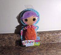 Lalaloopsy Littles Doll Outfit Fashion Sleep Sack Orange