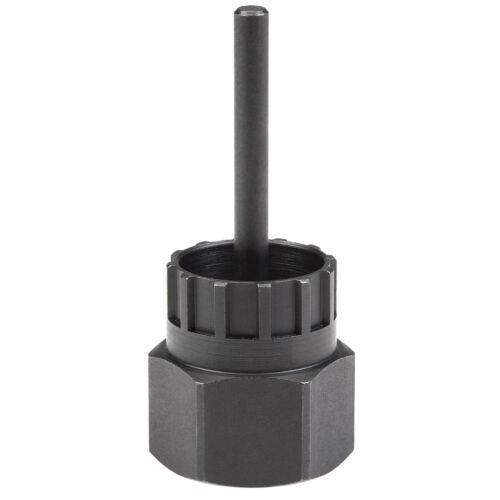 Park Tool FR-5.2G cassette écrou outil avec guide 5 mm Pin Pour Shimano SRAM