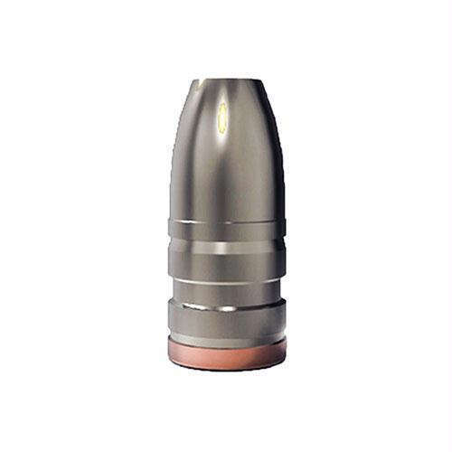 LEE Mold 6 Cavity Mold 356-125-2R 9 mm 125 Grain Bullet Mold New In Box 90457