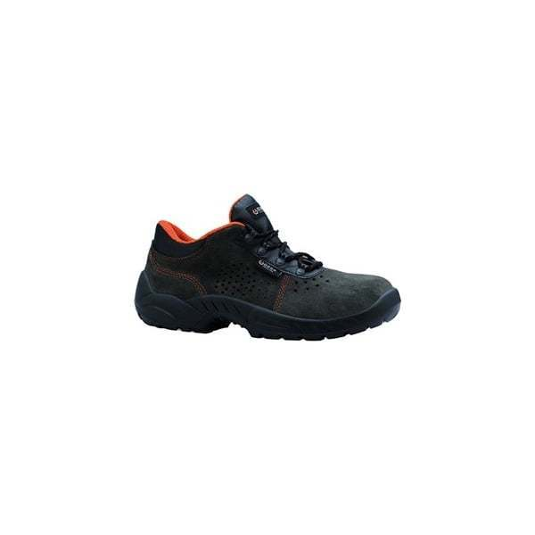Base Opera Safety BAS-B150 Work Trainers BAS-B150 Safety Safety Trainers Talla 7-11 590284