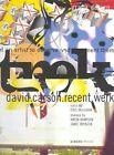 Trek by David Carson (Hardback, 2003)