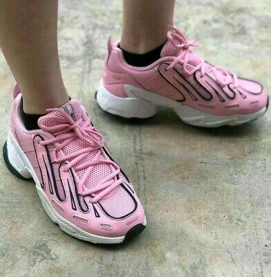 Adidas EQT Gazelle Women's Running
