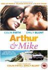 Arthur and Mike 5027035011615 DVD Region 2