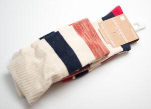 Lucky-Brand-Over-the-Knee-sock