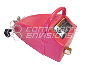 Venturi-Vacuum-Generator