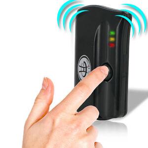 Gear-Head-WiFi-Signal-Detector-amp-Hotspot-Finder-802-11-b-g-Wireless-Detector