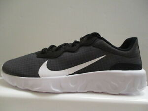 mago Aptitud proteger  Zapatillas para hombre Nike Explore Strada UK 10 nos 11 EUR 45 cm 29 ref  3636   eBay