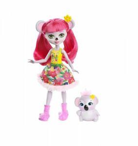 Enchantimals-Mini-poupee-Karina-Koala-et-Figurine-Animale-Dab-FNH24