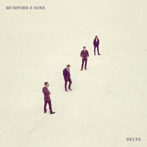 Mumford-And-Sons-Delta-New-CD-2018-FREE-SHIPPING