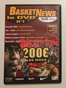 new arrivals 86790 b7326 ... DVD-BASKET-NEWS-N-1-MICHAEL-JORDAN-A-