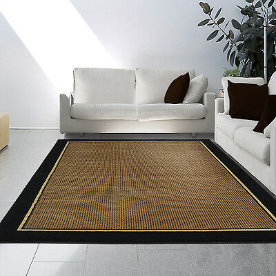 rugs area rugs carpet flooring area rug floor decor modern large rugs sale new - Floor And Decor Coupon