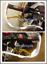 CNC-Brake-Clutch-Lever-Protector-Protection-Guard-Suzuki-28mm-White-Motor-2-Pcs thumbnail 3