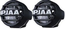 PIAA 5370 LAMP KIT 530 LED FOG - TWO LIGHTS W/ HARNESS, FUSE & SWITCH