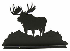 Moose-Mailbox-Topper-Decor