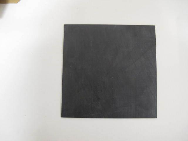 de Goma De Viton FOLIO Grado A 500mmsq .5 pad 0.5 , 1,1 .5 500mmsq , 2,3, 4,5, and 6mmthk dc4a33