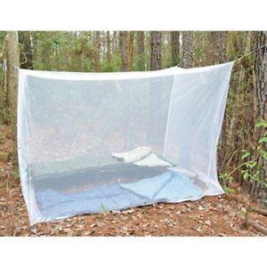 Hängematte Ultradünn Reisen Hängen Moskito Netz Indoor Outdoor Camping Sport