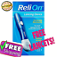 Indexbild 1 - NEW! BEST! ReliOn Lancing Device FREE-10 Ultra-Thin Lancets FAST/FREE SHIPPING!!
