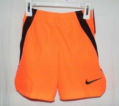 nike 6 pocket shorts