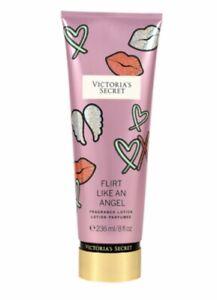 flirt angel