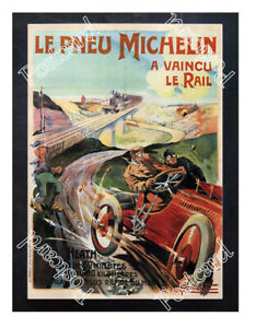 Historic-Michelin-Tires-1905-Advertising-Postcard-2