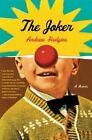The Joker by Andrew Hudgins (Paperback / softback, 2014)