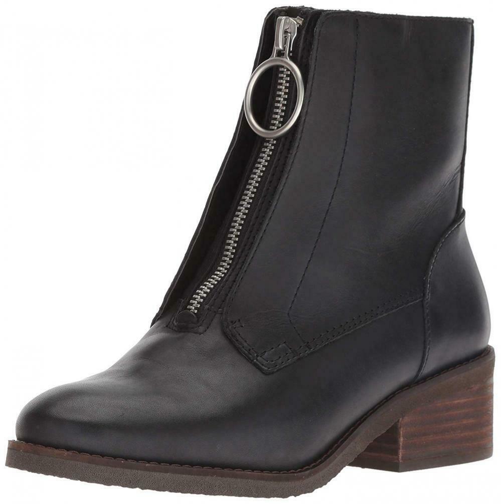 Lucky Brand Wouomo Lk-tibly Ankle avvio