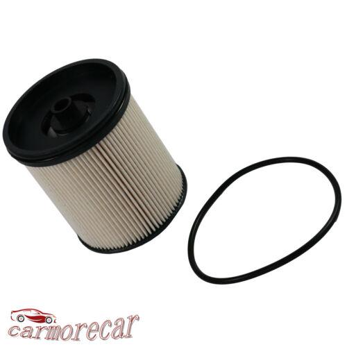 DF99173 TP1015 23456595 Fuel Filter For 2014-2015 Chevrolet Cruze Diesel 2.0L