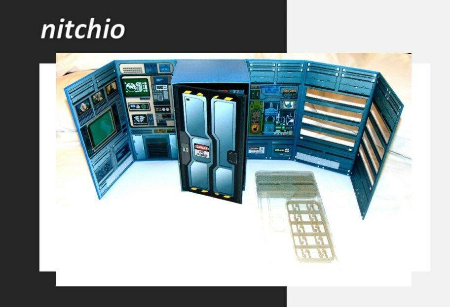Itachi Uchiha Susano Sword 4K Vertical Wallpaper | Displate