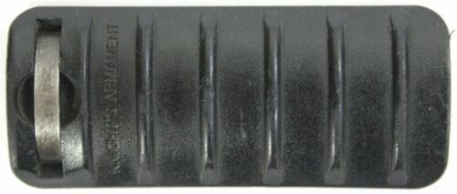 Knight Armament 5 Rib RAIL COVER USED