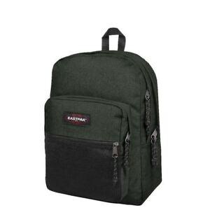 Eastpak-Pinnacle-EK06027T-Crafty-Moss-Backpack