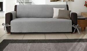Foulard divano bassetti sanotint light tabella colori - Gran foulard divano ...