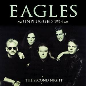 The-Eagles-Unplugged-1994-CD