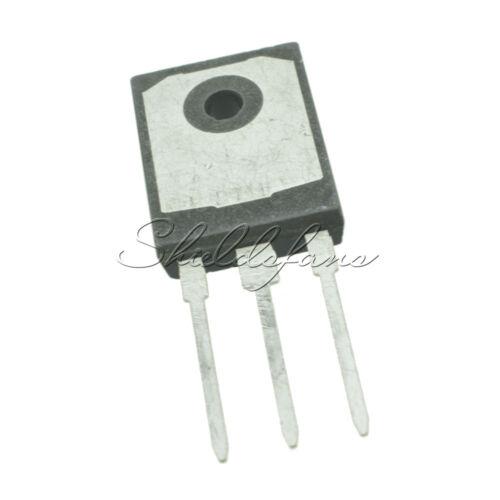 5PCS Positive Adjustable Regulators TO-3P LT1083CP-ADJ LT1083CP LT1083CPPBF IC