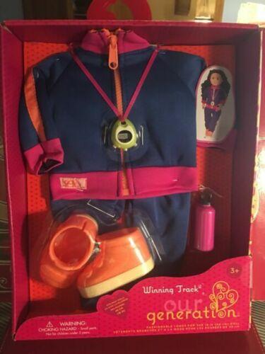 Lotto Girls Dolly Iv Kit G Tracksuit