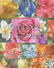The Complete Guide to Light Spirit Essences by Patricia Caswell (Paperback / softback, 2008)