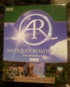 Antiques-Roadshow-The-Board-Game-BBC-1996