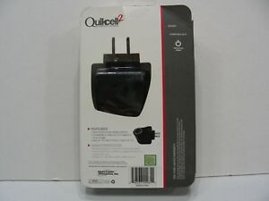 QUIKCELL2-UNIVERSAL-AC-DC-ADAPTER-TURNS-CAR-CHARGER-INTO-HOME-CHARGER