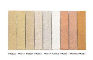 Sandsteinreparaturmörtel