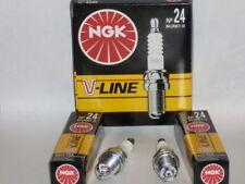 4 x candele NGK PZFR 5d-11 V-LINE 34-1664